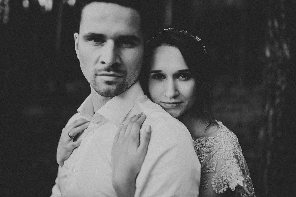 Olga i Tomek - gabriel fotograf - 040.jpg
