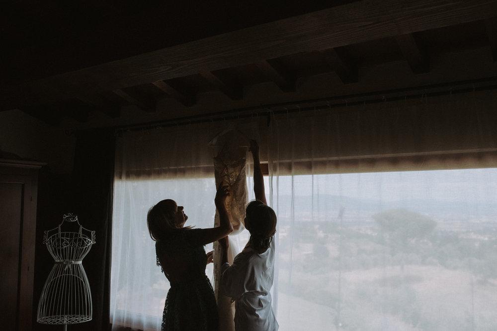 Karolina i Piotr - 076.jpg