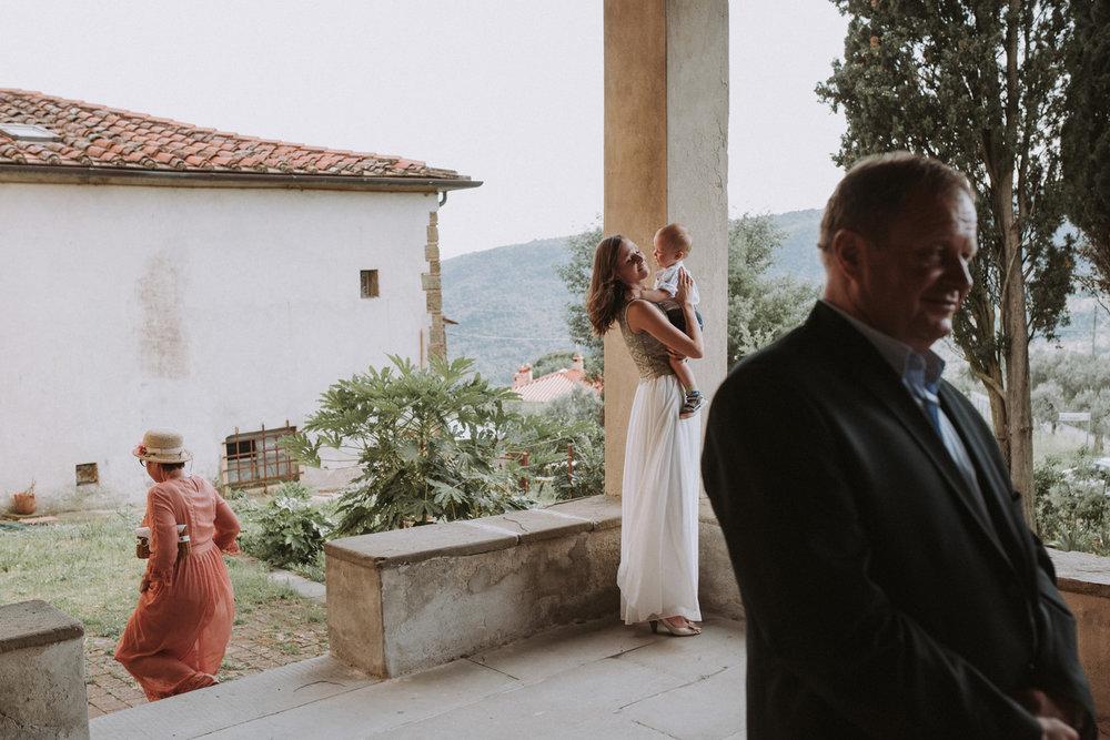 Karolina i Piotr - 217.jpg