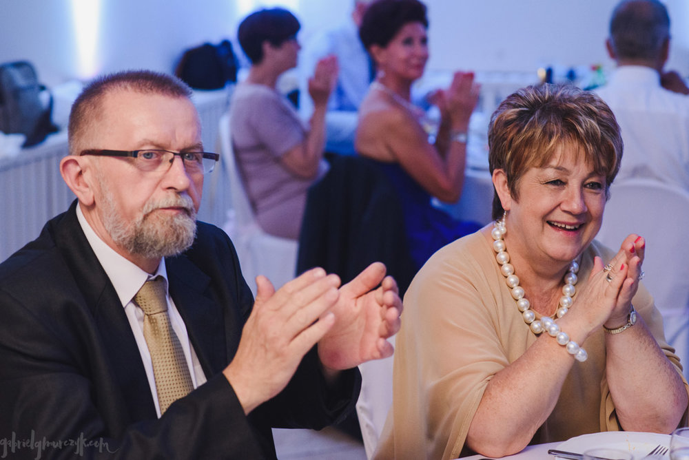 Marysia i Marek - 266.jpg