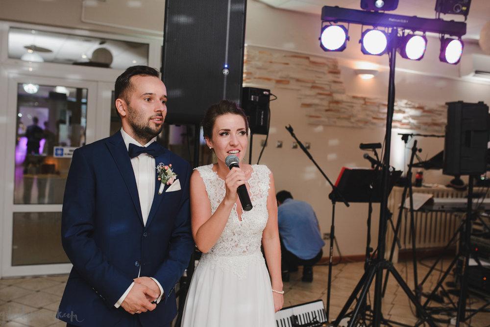 Marysia i Marek - 321.jpg