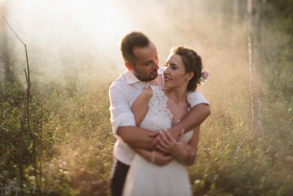 Marysia i Marek - sesja - 022.jpg