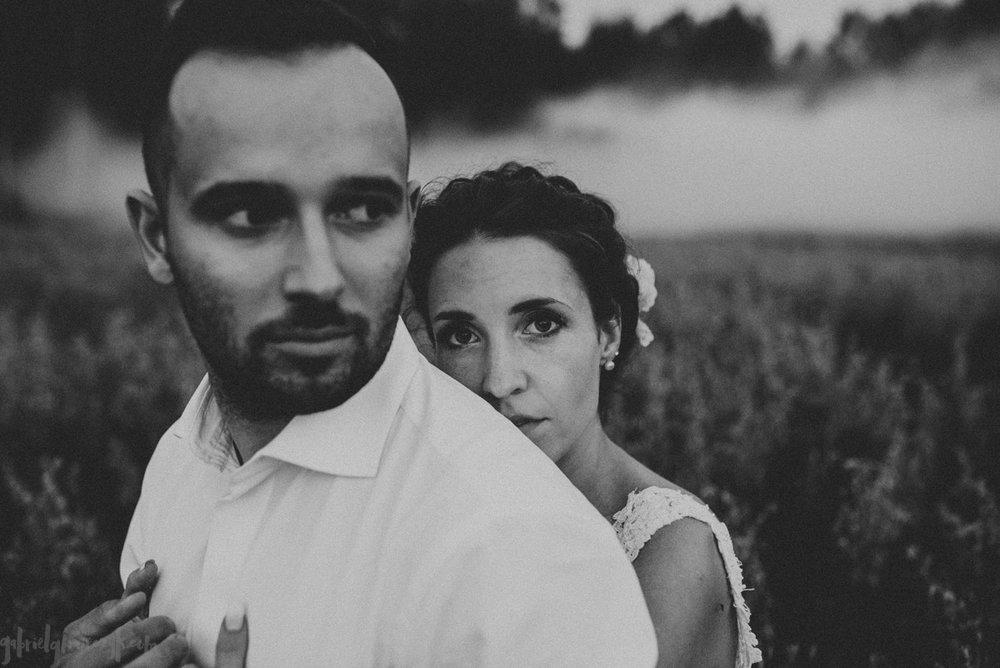 Marysia i Marek - sesja - 039.jpg