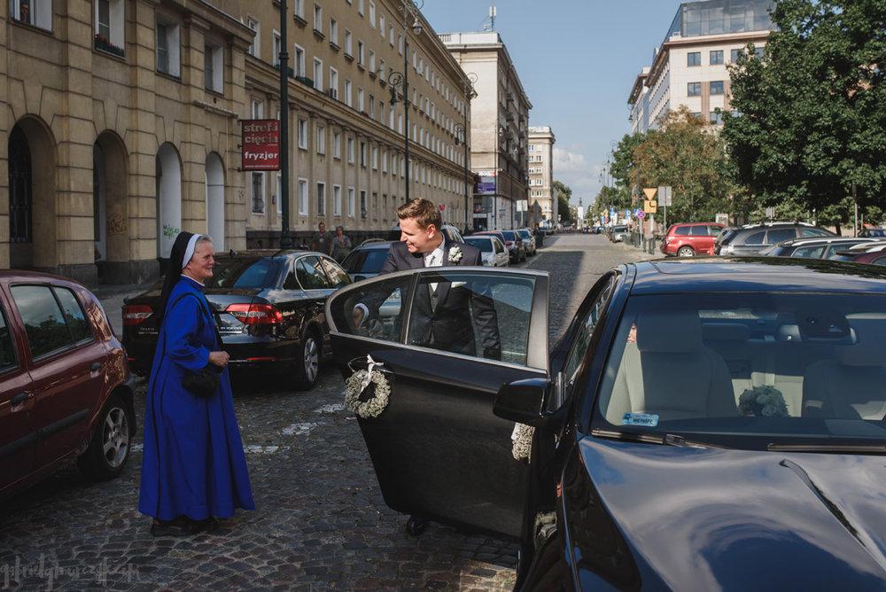 Martyna i Paweł - 019.jpg