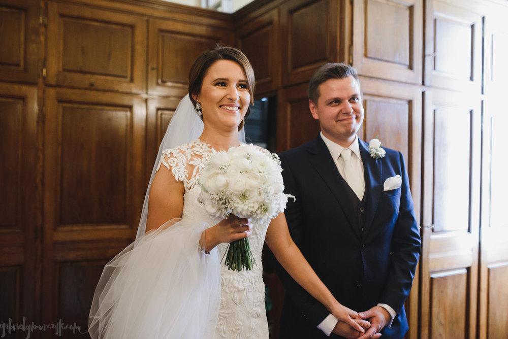 Martyna i Paweł - 030.jpg