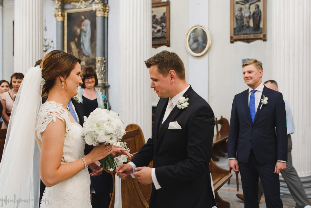 Martyna i Paweł - 037.jpg