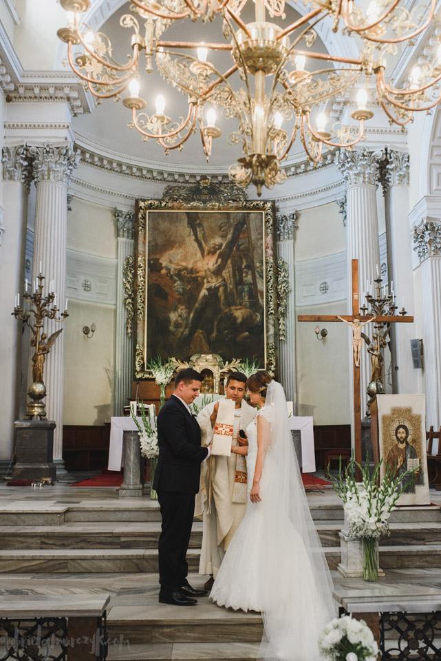 Martyna i Paweł - 052.jpg