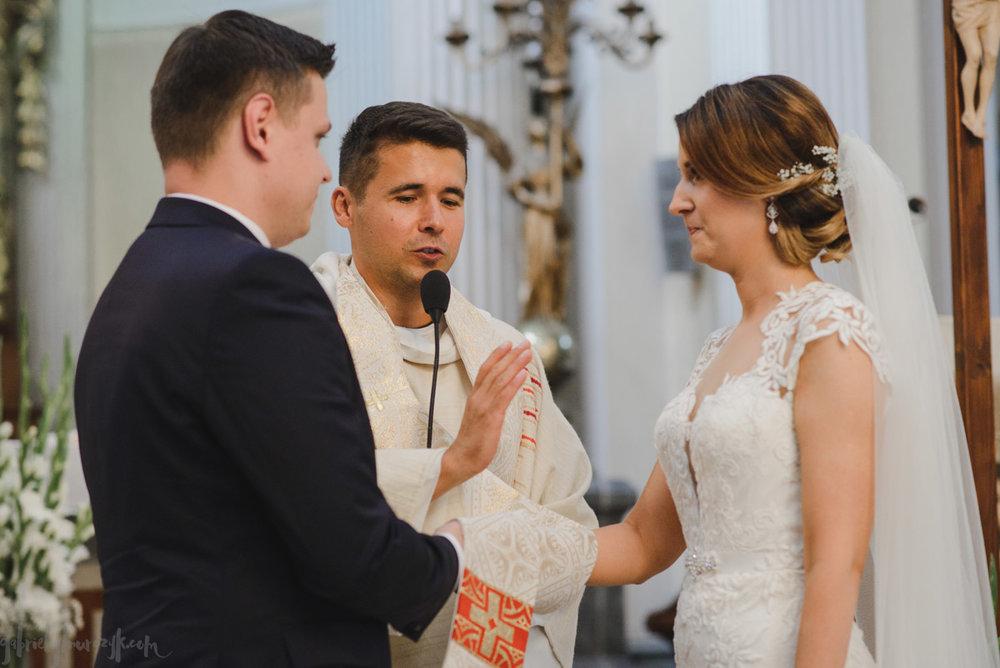 Martyna i Paweł - 063.jpg