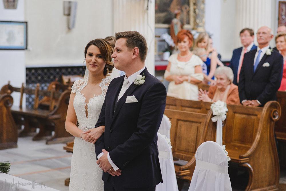 Martyna i Paweł - 072.jpg