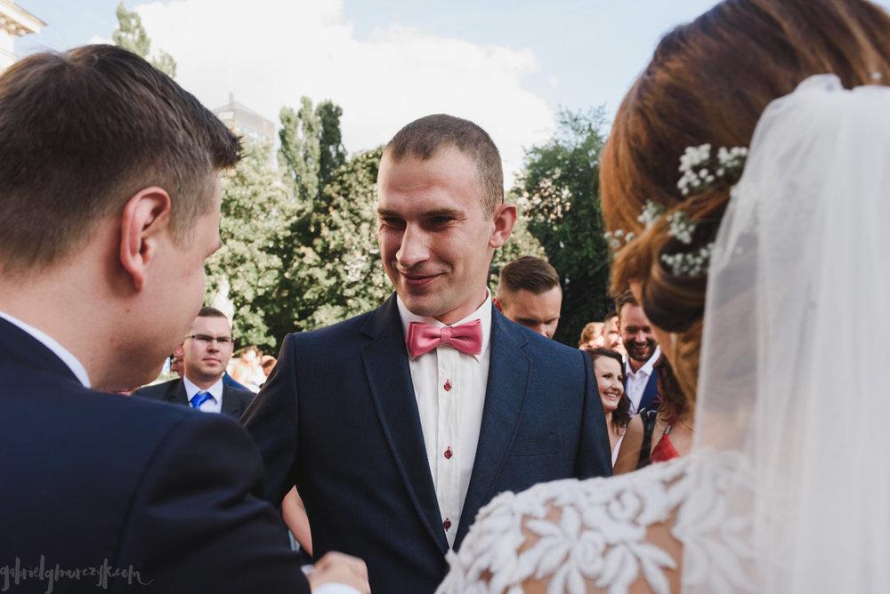 Martyna i Paweł - 110.jpg