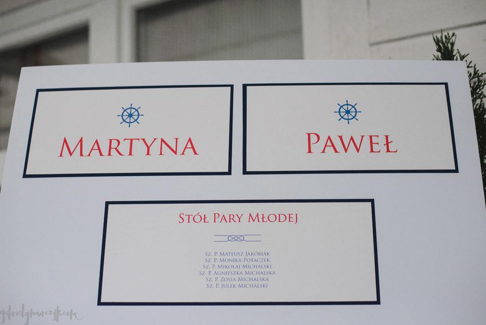 Martyna i Paweł - 176.jpg
