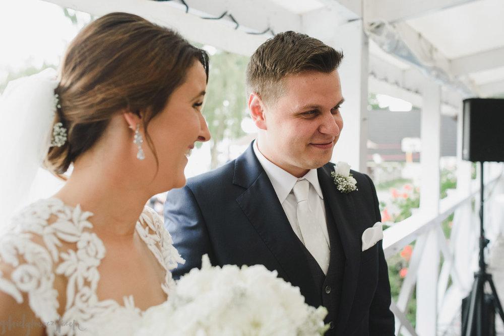 Martyna i Paweł - 183.jpg