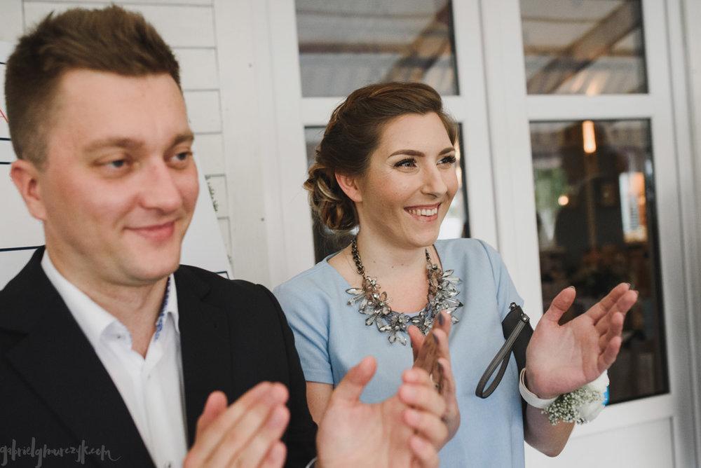 Martyna i Paweł - 187.jpg