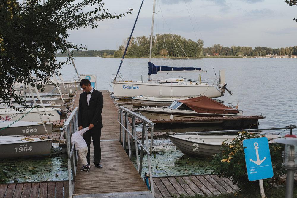 Martyna i Paweł - 207.jpg