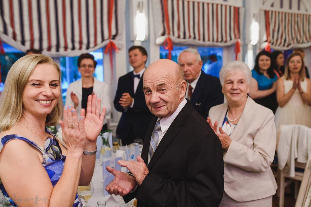 Martyna i Paweł - 226.jpg
