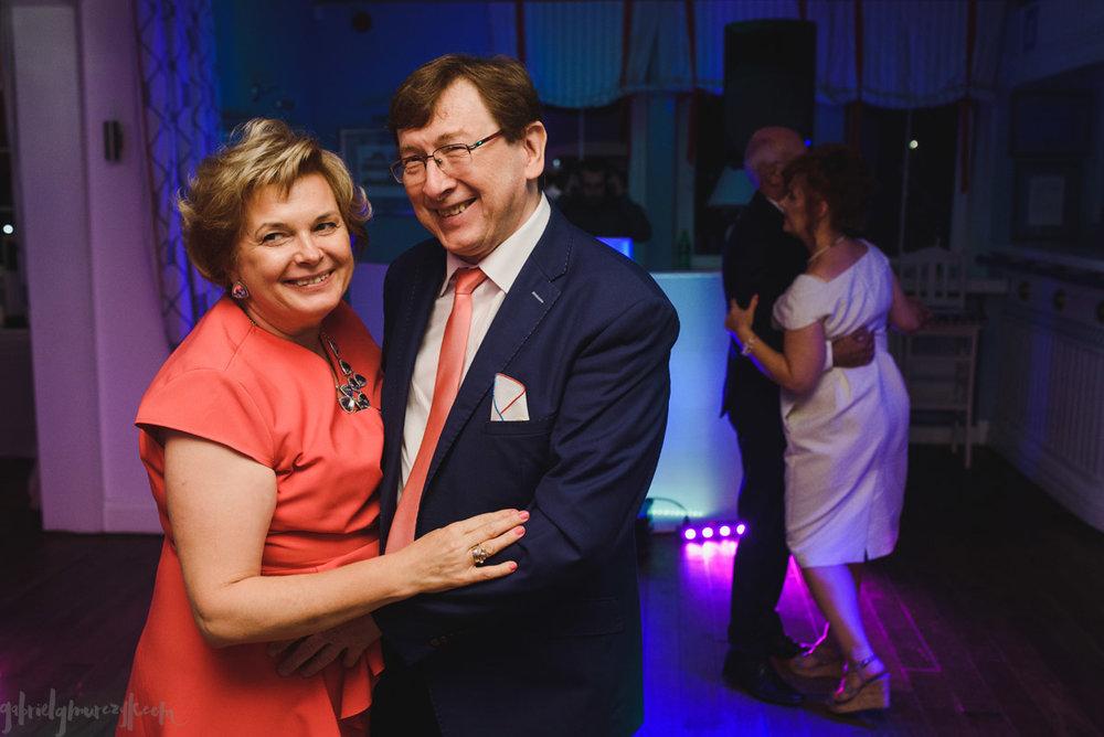 Martyna i Paweł - 306.jpg