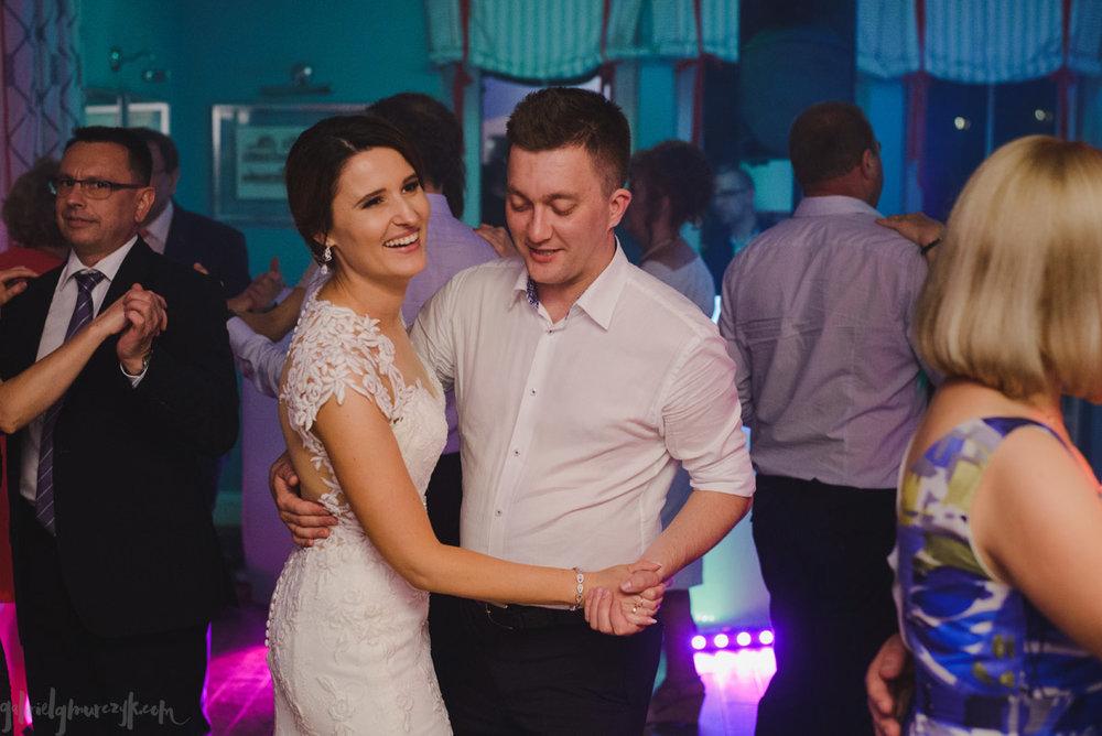 Martyna i Paweł - 310.jpg