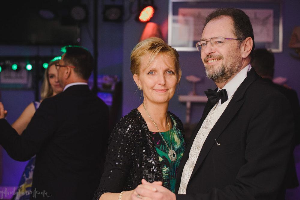Martyna i Paweł - 317.jpg