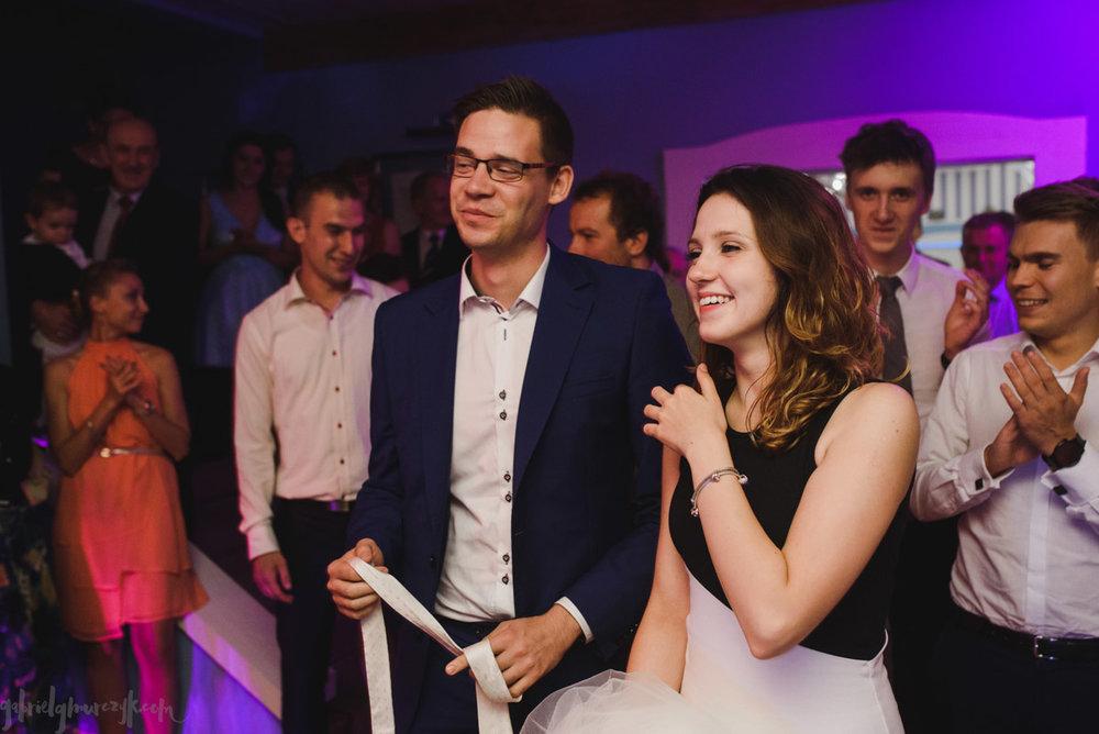 Martyna i Paweł - 341.jpg