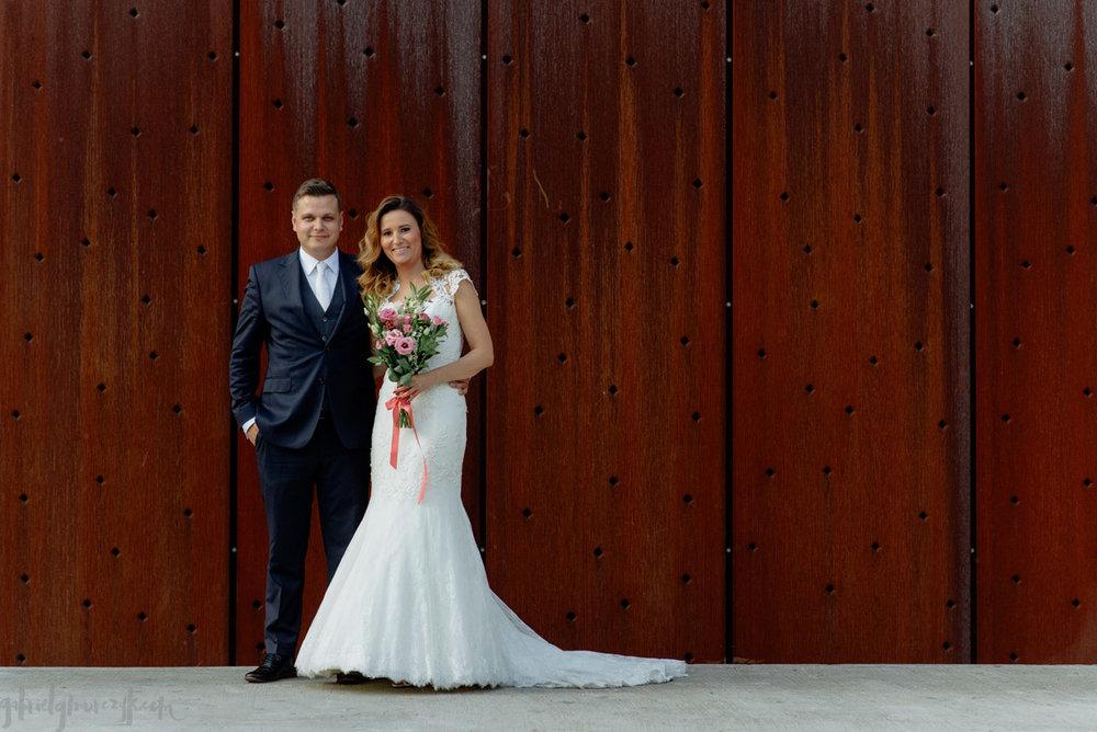 Martyna i Paweł - sesja - 001.jpg