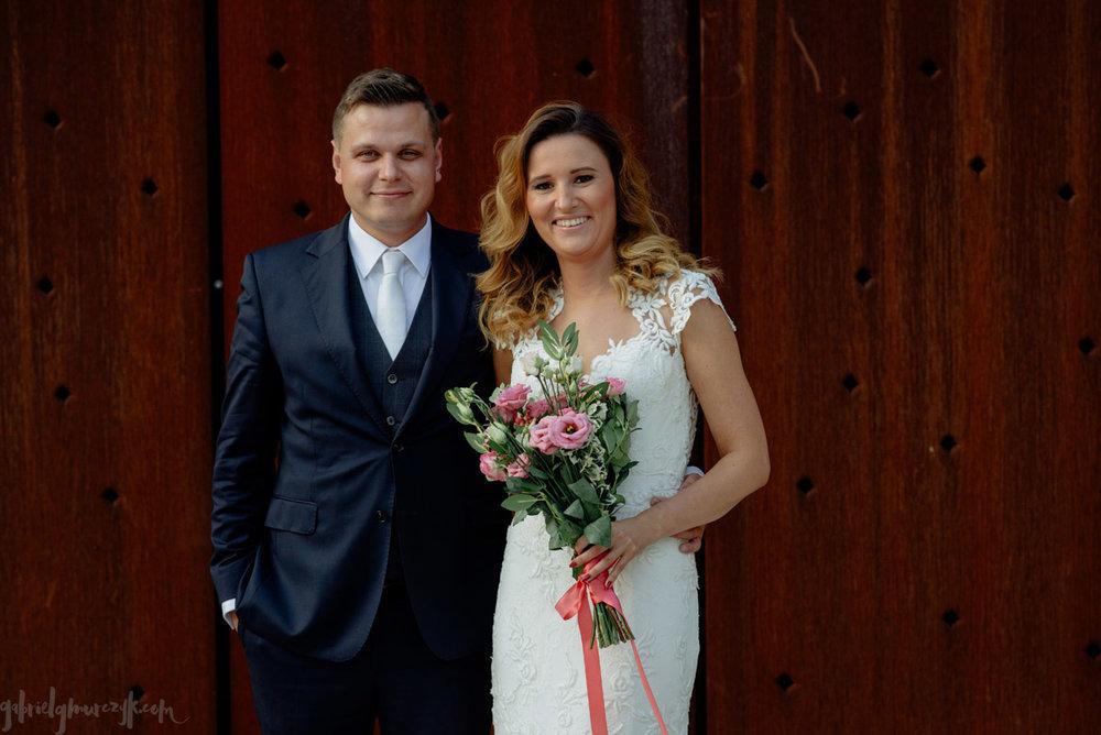 Martyna i Paweł - sesja - 003.jpg