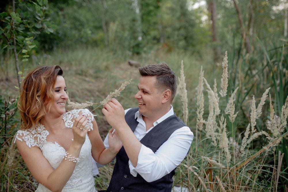 Martyna i Paweł - sesja - 036.jpg