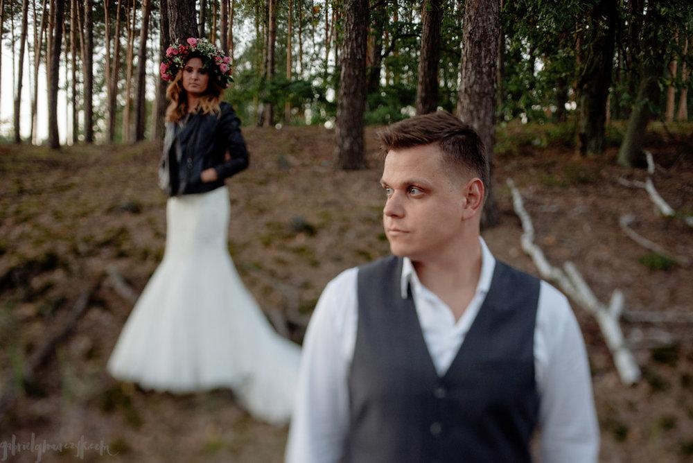 Martyna i Paweł - sesja - 039.jpg