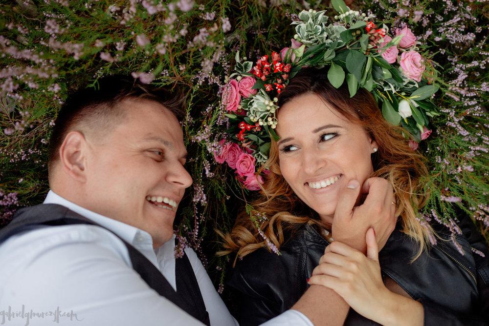 Martyna i Paweł - sesja - 044.jpg