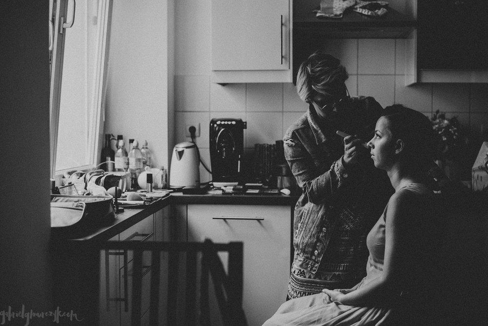 Ewa i Mariusz - gabriel fotograf - 008.jpg