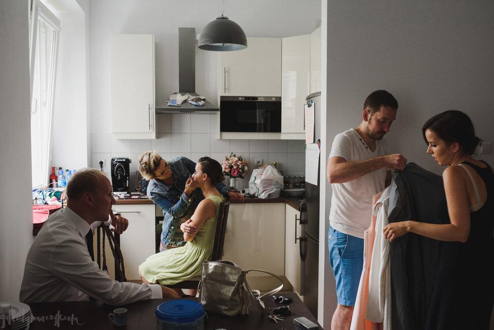 Ewa i Mariusz - gabriel fotograf - 013.jpg