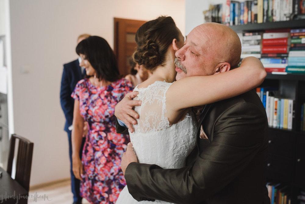 Ewa i Mariusz - gabriel fotograf - 058.jpg