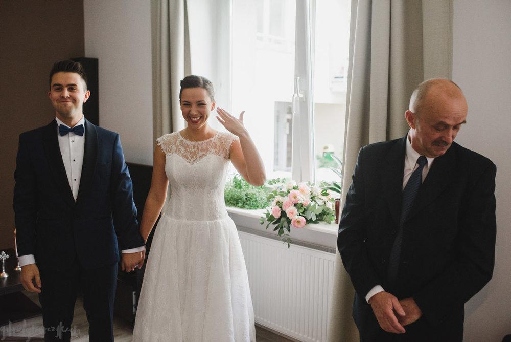 Ewa i Mariusz - gabriel fotograf - 066.jpg