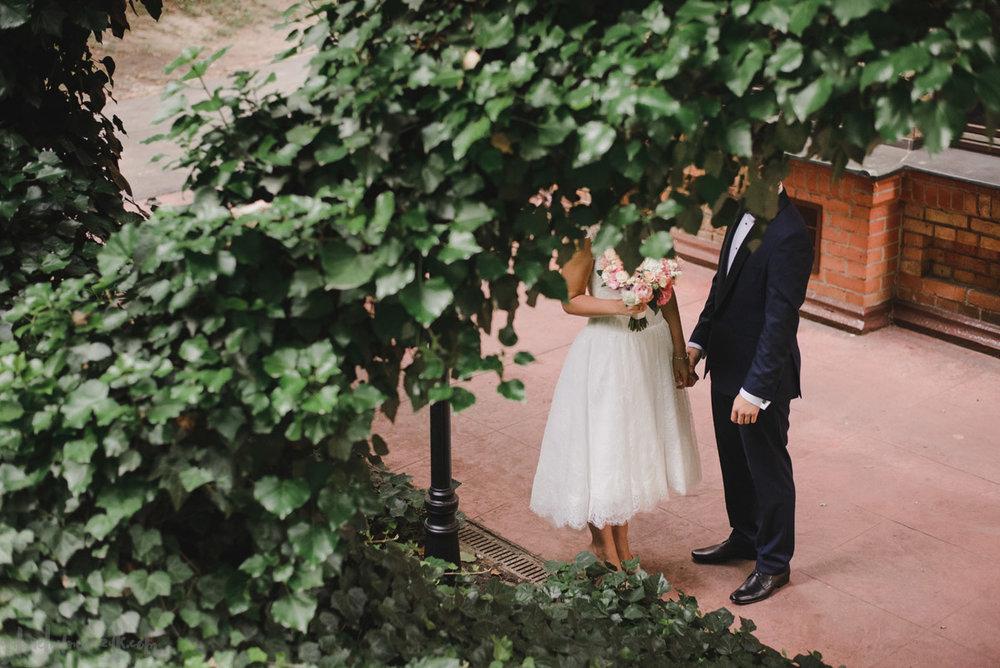 Ewa i Mariusz - gabriel fotograf - 071.jpg