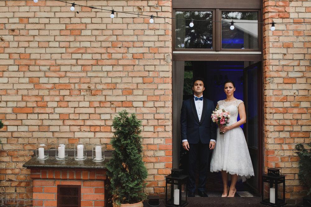 Ewa i Mariusz - gabriel fotograf - 082.jpg