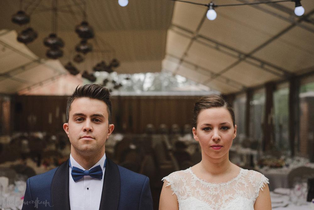 Ewa i Mariusz - gabriel fotograf - 087.jpg