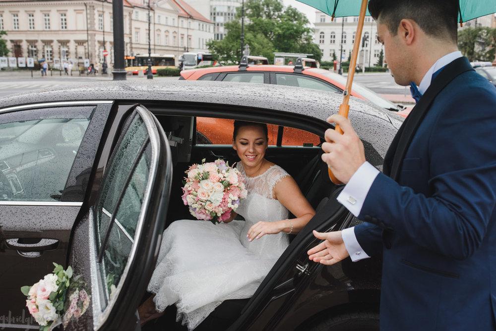 Ewa i Mariusz - gabriel fotograf - 103.jpg