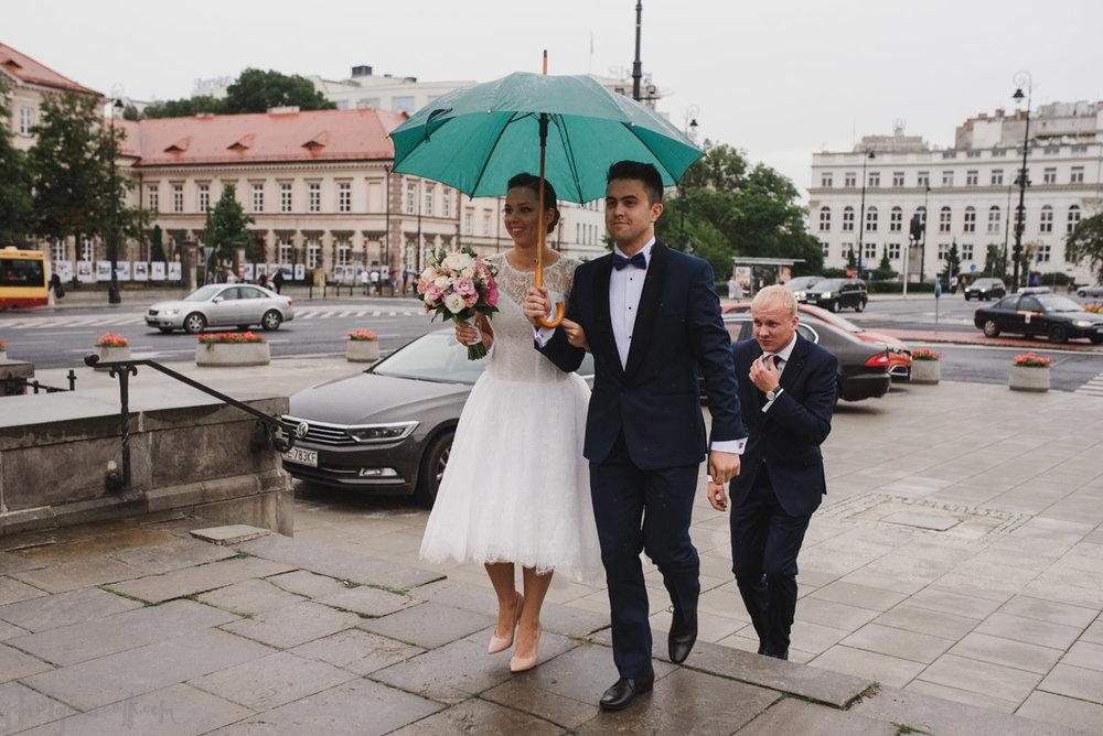 Ewa i Mariusz - gabriel fotograf - 105.jpg