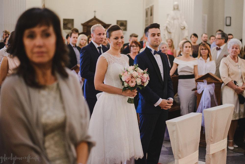 Ewa i Mariusz - gabriel fotograf - 112.jpg