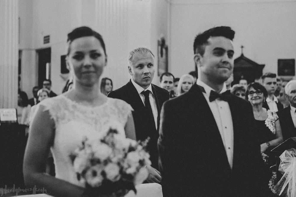 Ewa i Mariusz - gabriel fotograf - 114.jpg