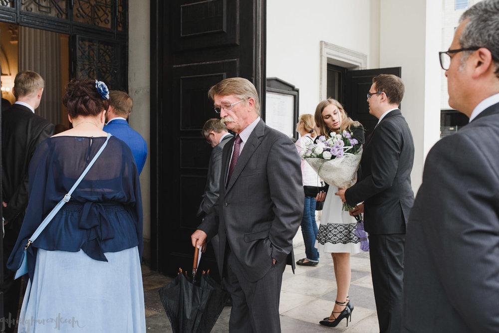 Ewa i Mariusz - gabriel fotograf - 121.jpg