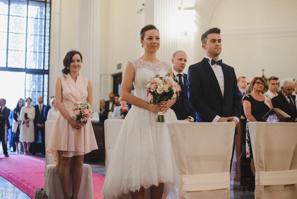 Ewa i Mariusz - gabriel fotograf - 177.jpg