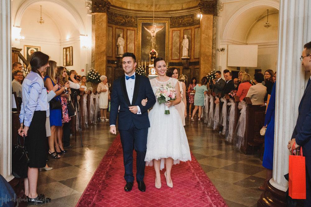 Ewa i Mariusz - gabriel fotograf - 180.jpg