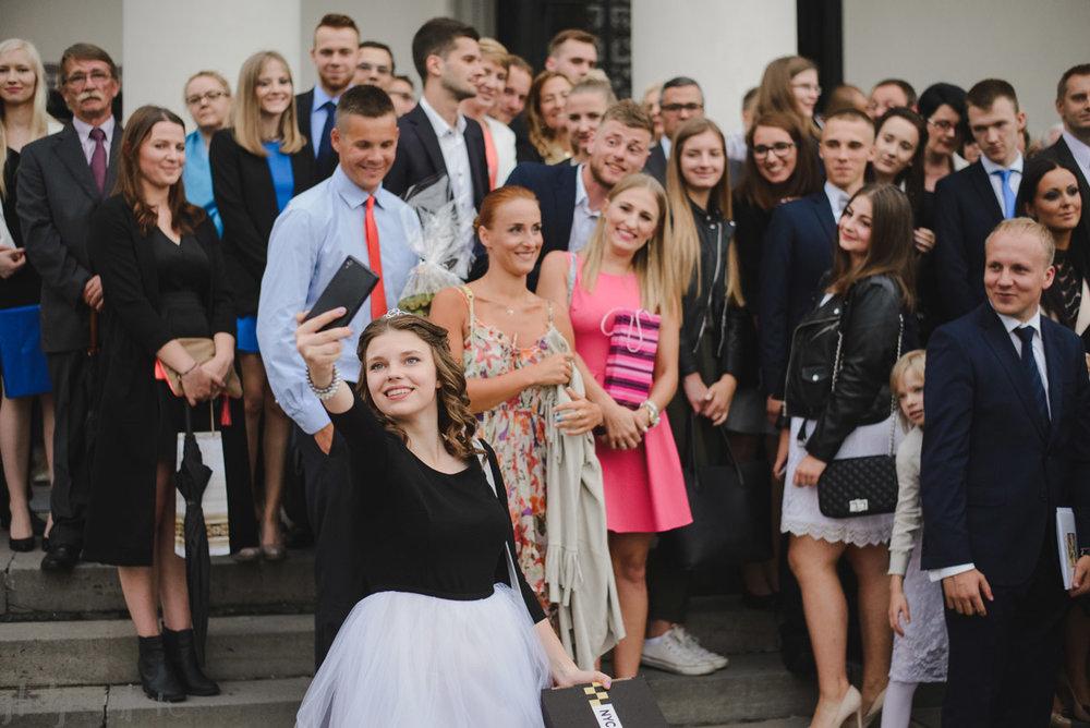 Ewa i Mariusz - gabriel fotograf - 182.jpg