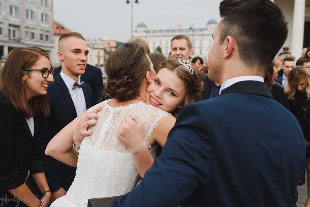 Ewa i Mariusz - gabriel fotograf - 187.jpg