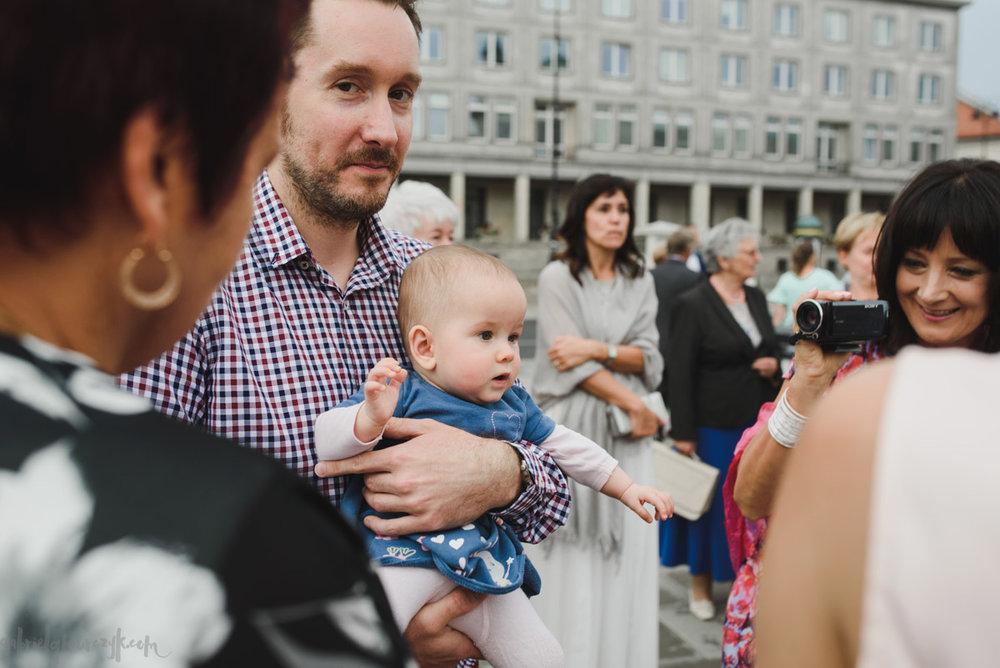 Ewa i Mariusz - gabriel fotograf - 192.jpg