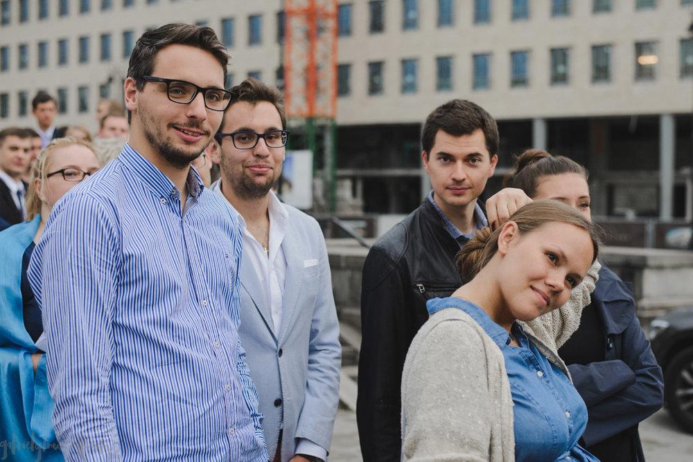 Ewa i Mariusz - gabriel fotograf - 202.jpg