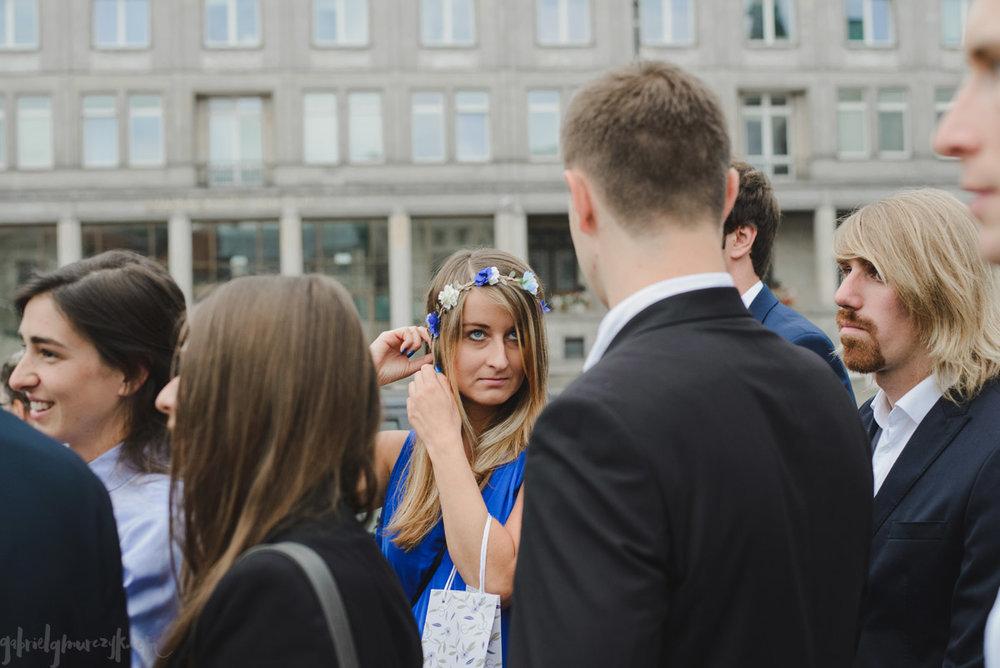 Ewa i Mariusz - gabriel fotograf - 204.jpg