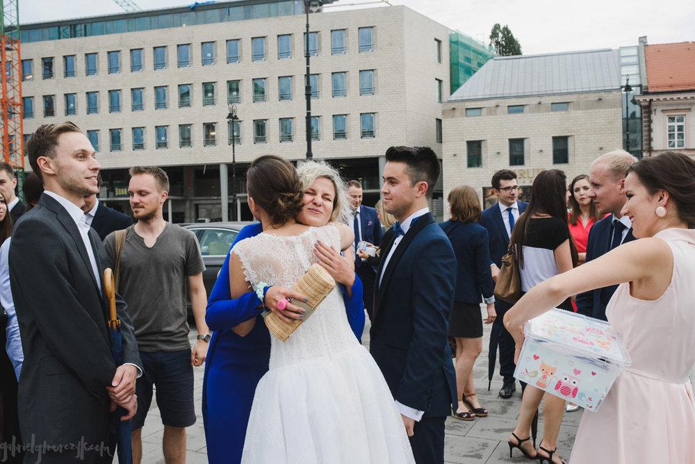 Ewa i Mariusz - gabriel fotograf - 209.jpg