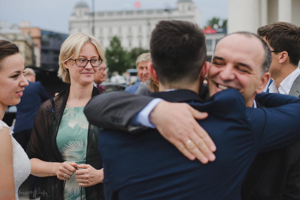 Ewa i Mariusz - gabriel fotograf - 216.jpg