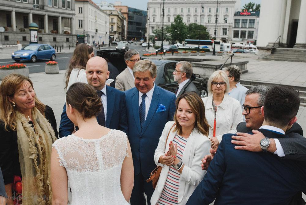 Ewa i Mariusz - gabriel fotograf - 217.jpg
